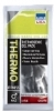 THERMO™ Termogenic Serum Male, 5мл