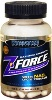 Z-Force(ZMA+Tribulus), 120капс